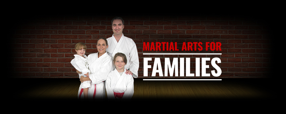 sider-martial arts for families-sm