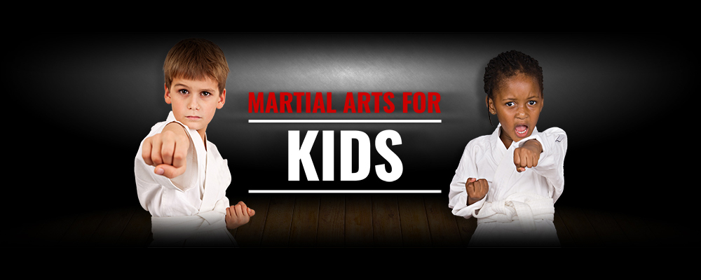 slider-martial arts for kids-sm