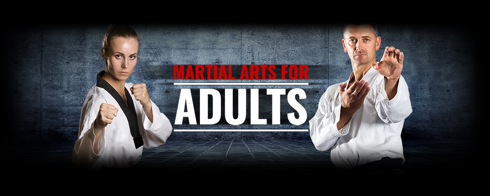 sider-martial arts for adults-sm